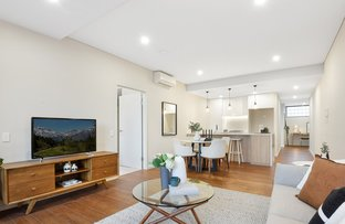 Picture of 203/748-750 Kingsway, Gymea NSW 2227