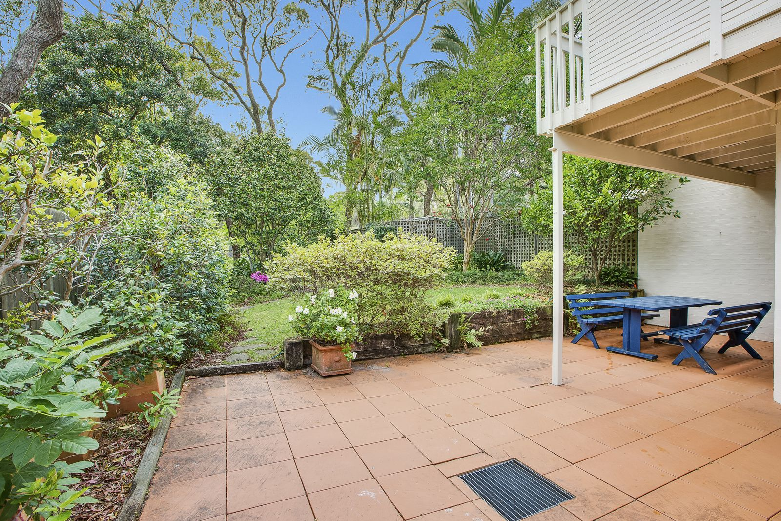 22A Old Barrenjoey Road, Avalon Beach NSW 2107, Image 0