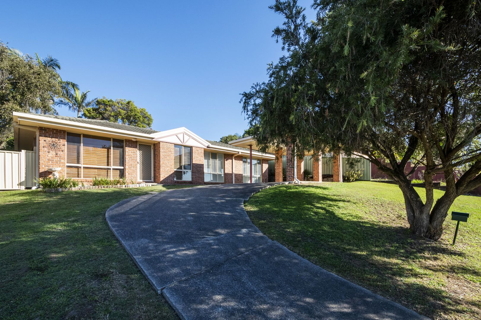 29 Peppermint Place, South Grafton NSW 2460, Image 0