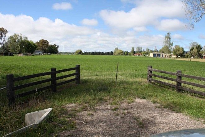 Picture of Lot 2 Church, GLEN INNES NSW 2370