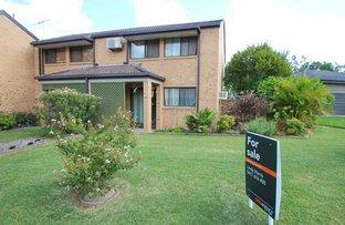 8/26 Willcox Avenue, Singleton NSW 2330
