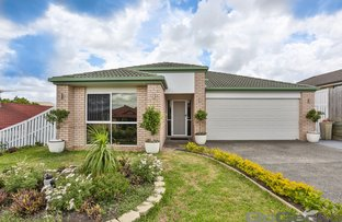 Picture of 7 Cinear Court, Regents Park QLD 4118