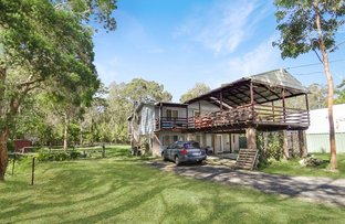 Picture of 4 Mcgowen Street, Old Erowal Bay NSW 2540