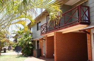 Picture of 2/17 Dempster Street, Port Hedland WA 6721