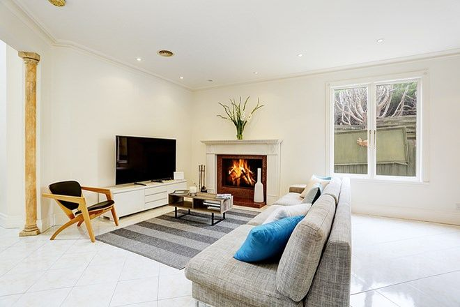 Picture of 14A Wolseley Grove, BRIGHTON VIC 3186