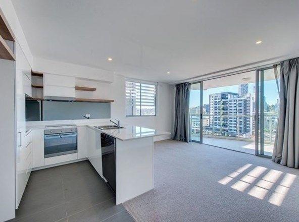 Unit 903/18 Merivale St, South Brisbane QLD 4101, Image 0
