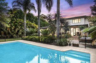 Picture of 16 Hume Avenue, St Ives NSW 2075