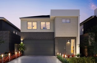 Picture of Lot 18, 30 Memorial Avenue, Kellyville NSW 2155