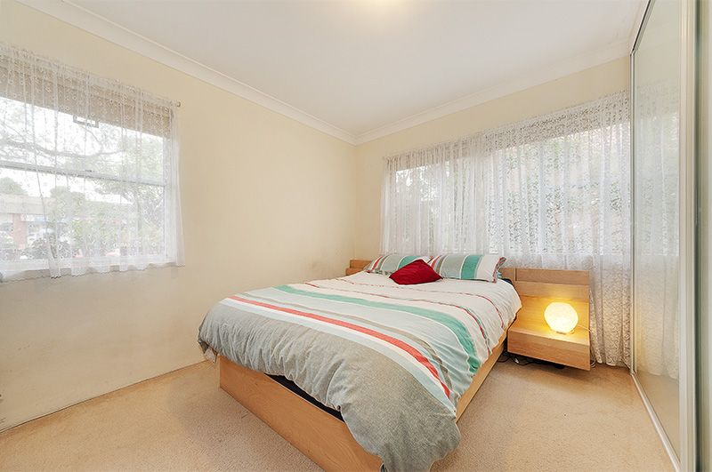 1/86 Hunter Street, Hornsby NSW 2077, Image 1