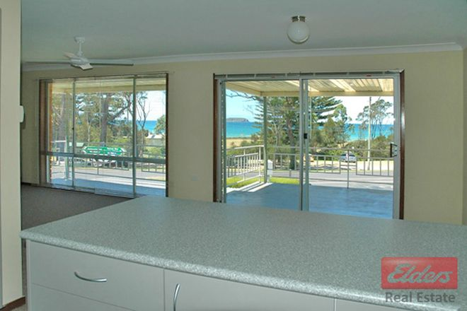 Picture of 4/662 Beach Road, SURF BEACH NSW 2536