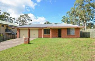 17 Sandpiper Street, River Heads QLD 4655