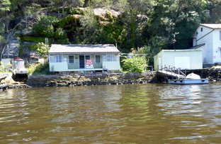 Picture of Lot 10 Berowra Creek, Berowra Waters NSW 2082