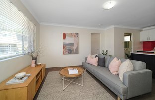 Picture of 8/131 Brooks Street, Bar Beach NSW 2300