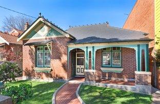 Picture of 59 Sloane Street, Haberfield NSW 2045