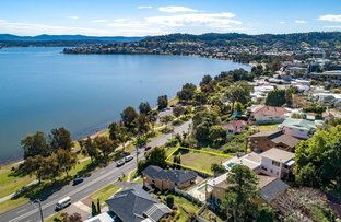 Picture of 514 The Esplanade, Warners Bay NSW 2282