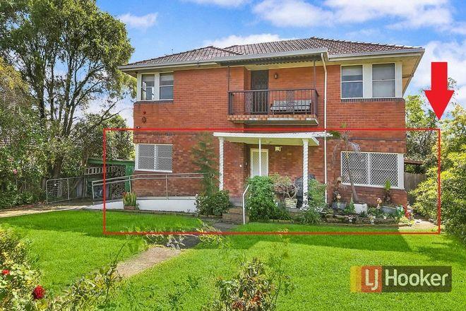 19 St Johns Rd, AUBURN NSW 2144