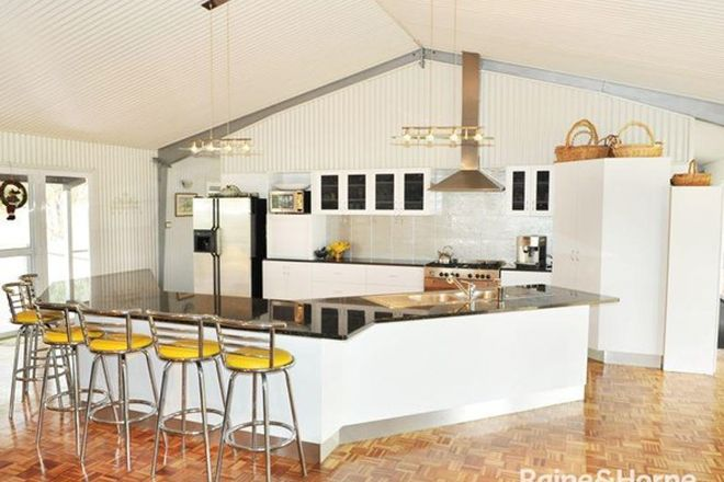 Picture of 763 Karoopa Lane, CROWTHER NSW 2803