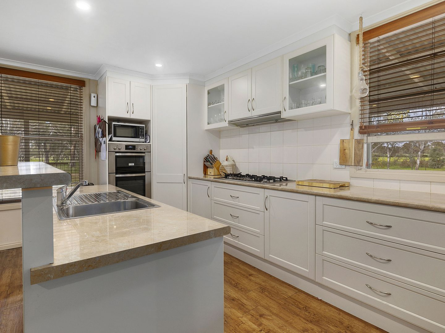 380 O'connors Rd, Mangalore VIC 3663, Image 2