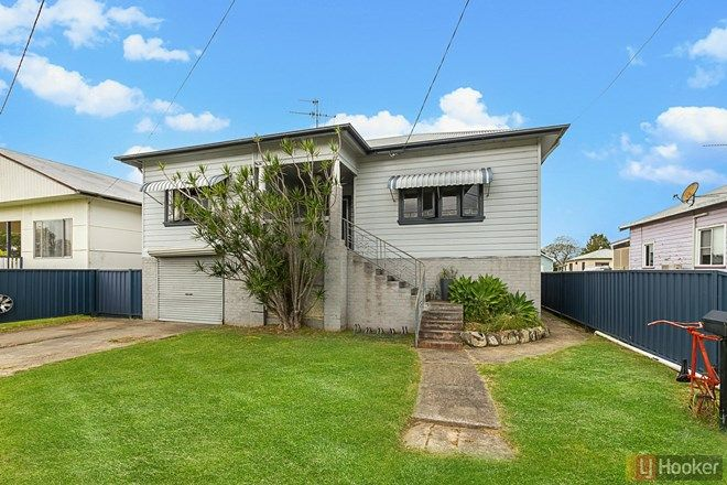 Picture of 50 Belmore Street, SMITHTOWN NSW 2440