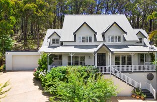 13 Darch Place, Mittagong NSW 2575