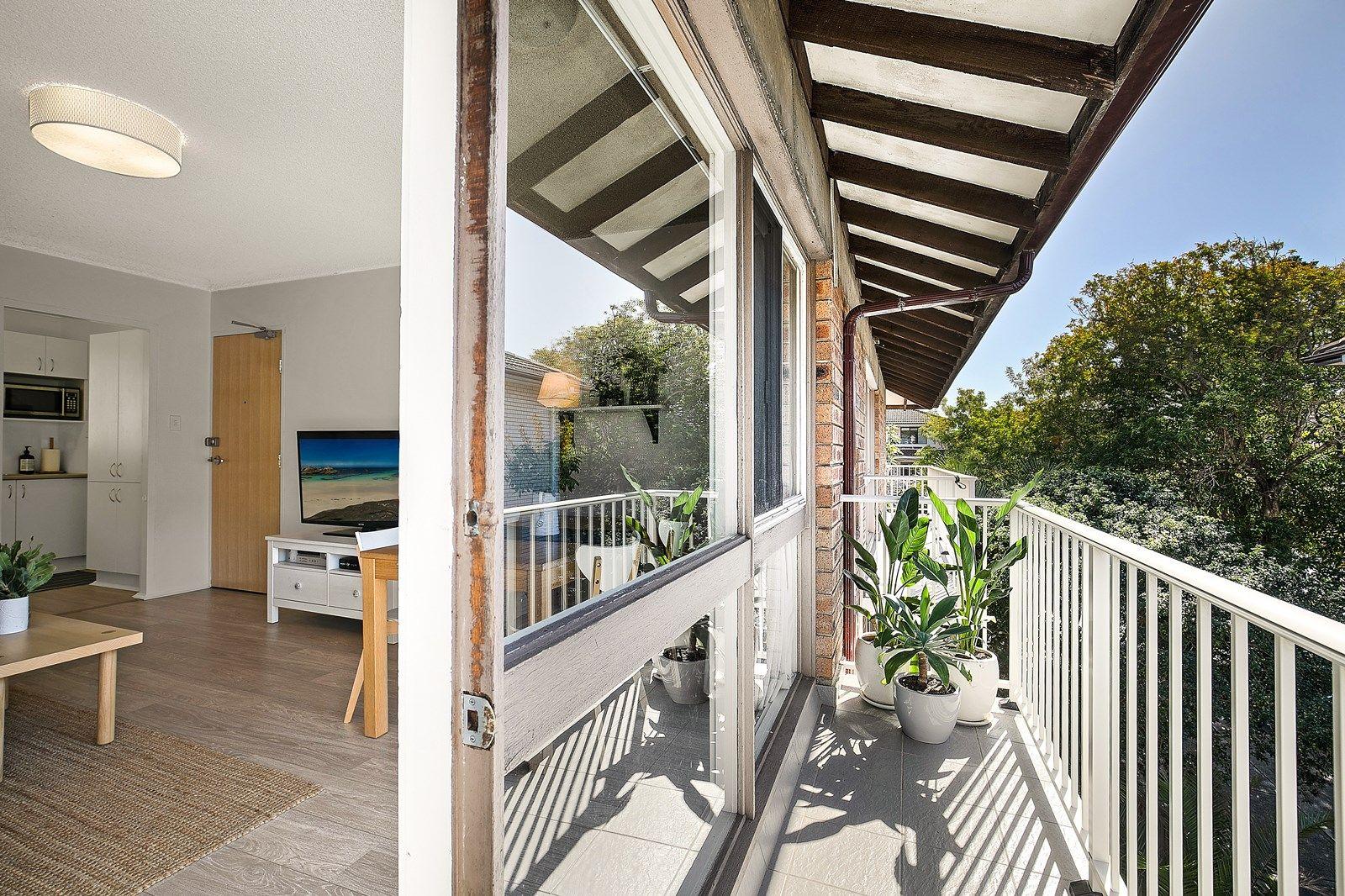 4/8 Stuart Street, Collaroy NSW 2097, Image 2
