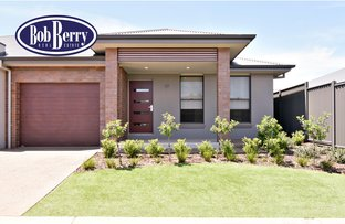 Picture of 19 Fountain Circuit, Dubbo NSW 2830
