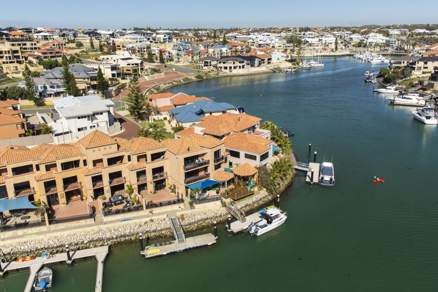10/8 Keys Close, Mindarie WA 6030, Image 1