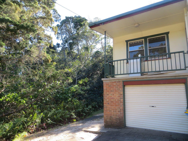 2/3 Coogee Street, East Ballina NSW 2478, Image 0