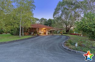 Picture of 13 Leggett Drive, Mount Evelyn VIC 3796