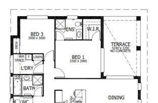 Picture of Lot 2 Candole Street, Tucabia NSW 2462