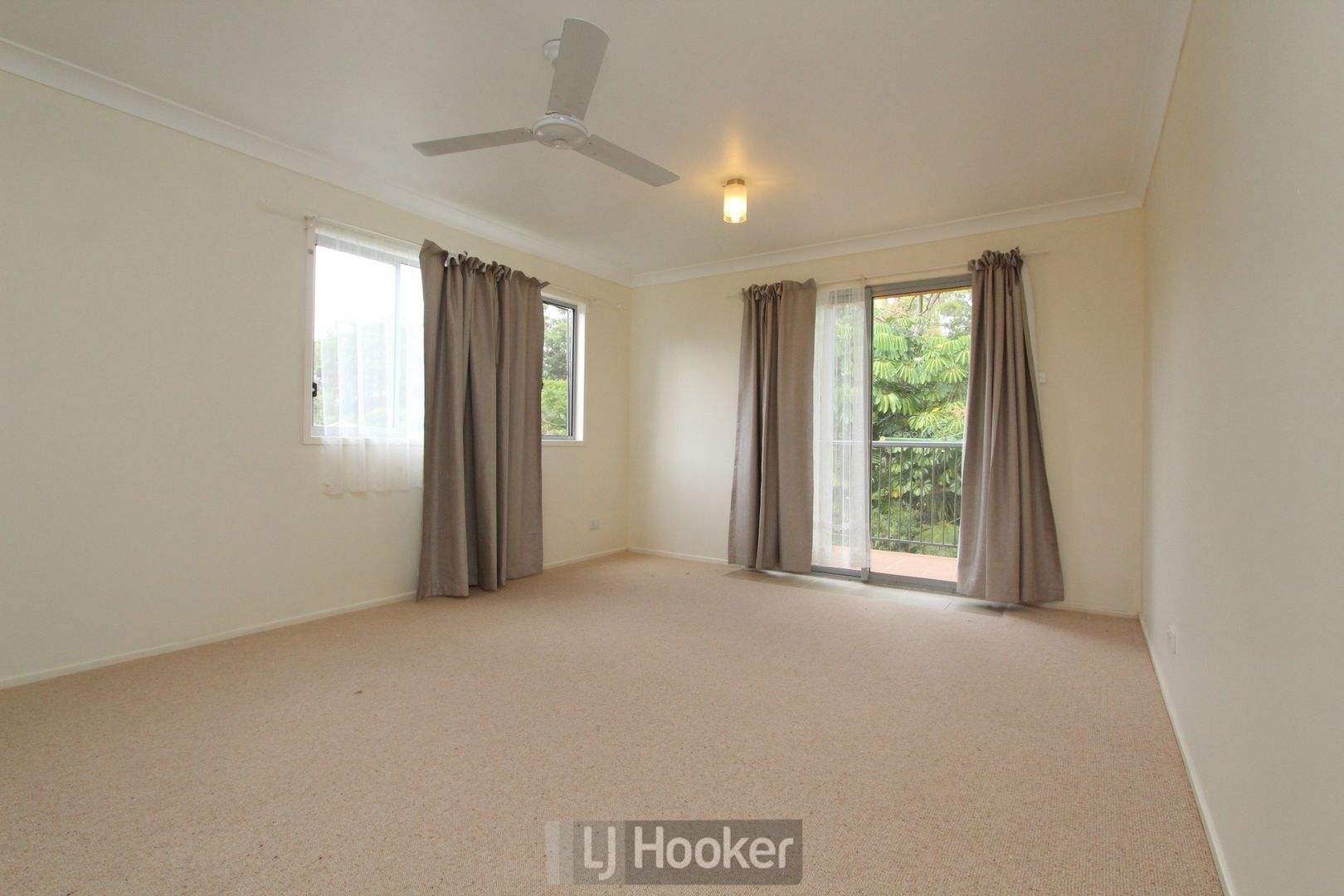3a Imperial  Close, Floraville NSW 2280, Image 1