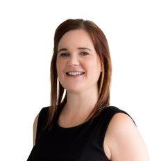 Chloe Christensen, Sales representative