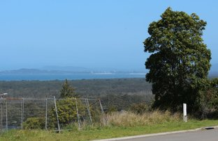 Picture of 39 Coastal View Drive, Tallwoods Village NSW 2430