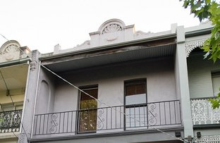 Picture of 68 Barkly Street , Fitzroy North VIC 3068
