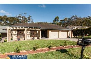 64 Navala Avenue, Nelson Bay NSW 2315