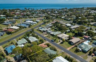 Picture of 7 Acacia St, Point Vernon QLD 4655