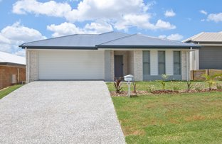 Picture of 55 Ridgecrest Drive, Flagstone QLD 4280