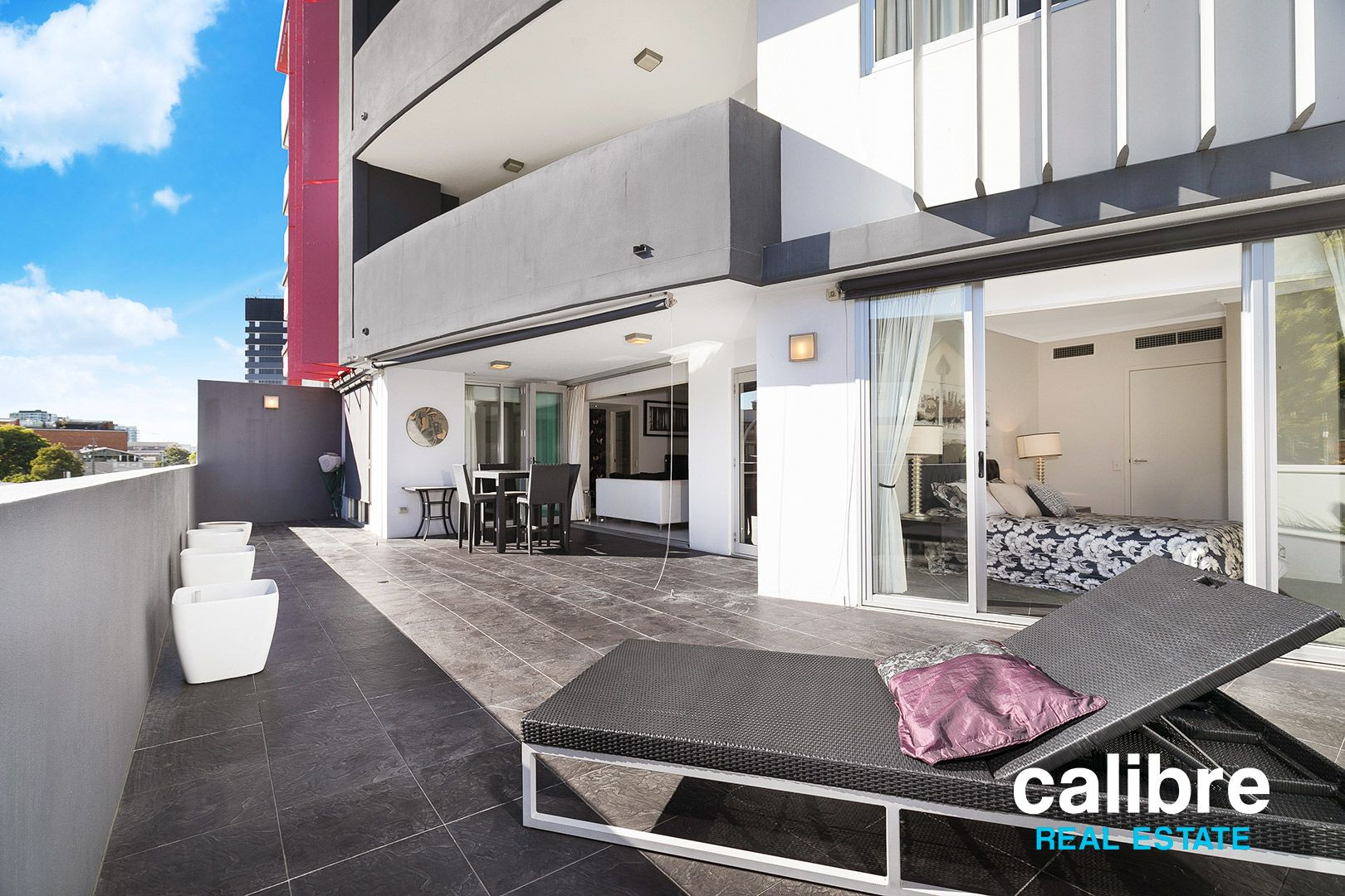 13/22 Barry  Parade, Fortitude Valley QLD 4006, Image 1