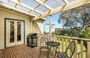 Picture of 285 Katoomba Street, Katoomba NSW 2780