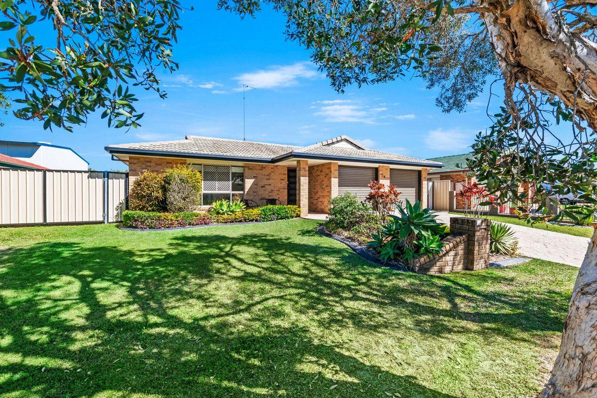 4 Marigold Court, Currimundi QLD 4551, Image 1