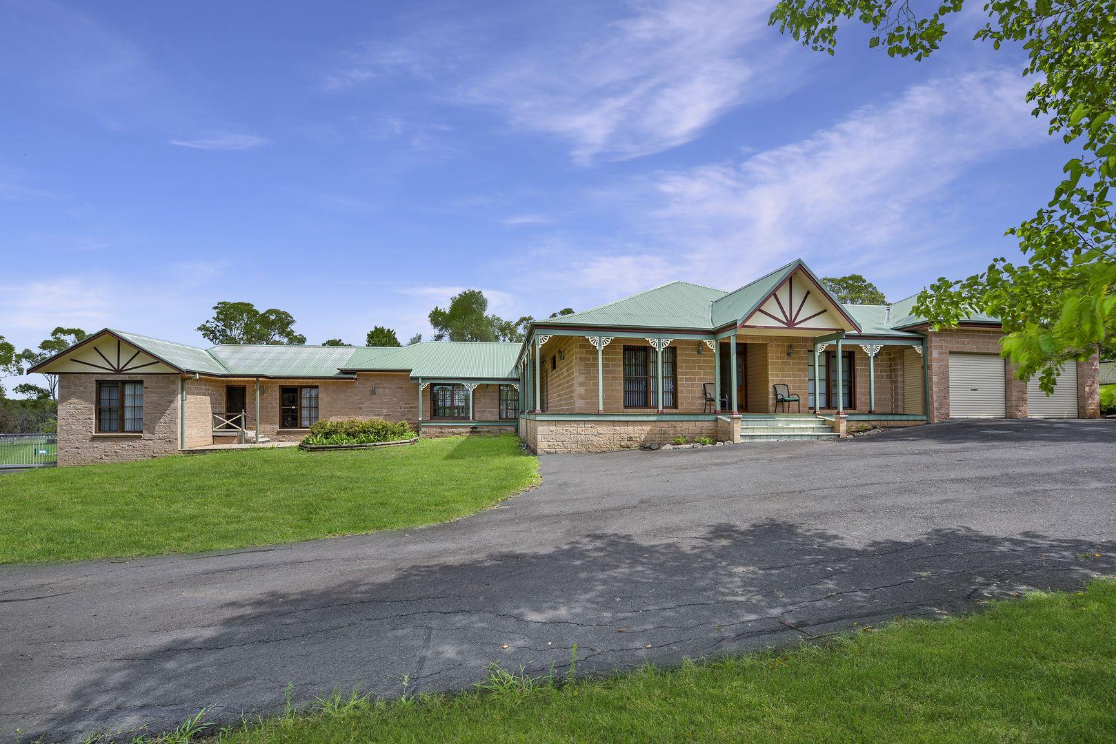 340 Eastwood Road, Leppington NSW 2179, Image 1