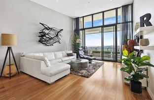 Picture of 801/7 Sylvan Avenue, Balgowlah NSW 2093