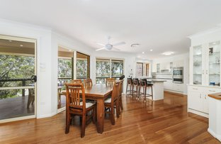 Picture of 2 Birramal Drive, Dunbogan NSW 2443