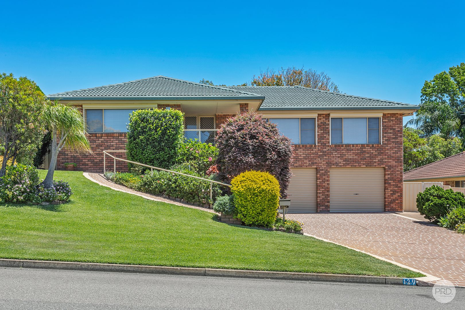 129 Port Stephens Drive, Salamander Bay NSW 2317, Image 0