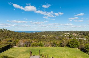 Picture of 11 Lane Cove Road, Ingleside NSW 2101