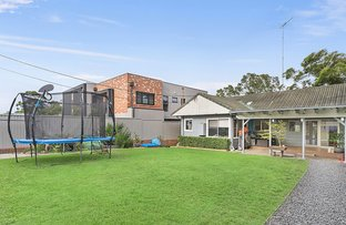 Picture of 43 Clarendon  Road, Peakhurst NSW 2210