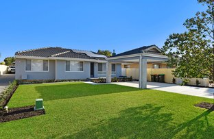 Picture of 105 Valentine Avenue, Dianella WA 6059