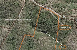 Picture of 72 Maggie Drive, Horse Camp QLD 4671