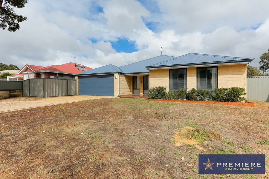 6 Limpet Way, Byford WA 6122, Image 2