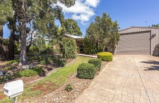 Picture of 2 St. Andrews Way, Bacchus Marsh VIC 3340